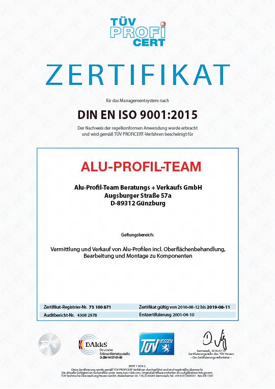 alu-profil-team-89312-guenzburg-hp-2015-zertifikat